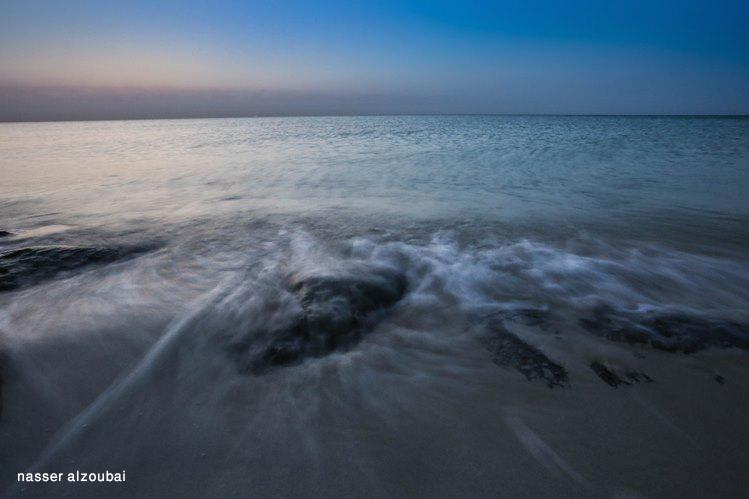 ركن المصور ناصر الزعبي (المجموعة الاولى)