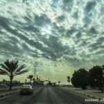 ركن المصور ناصر الزعبي ( المجموعة الخامسة )