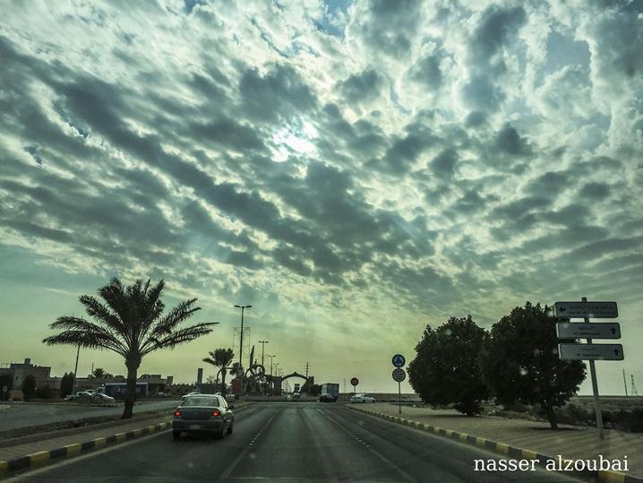 ركن المصور ناصر الزعبي ( المجموعة السادسة )