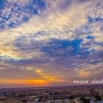 ركن المصور ناصر الزعبي ( المجموعة الثالثة عشرة )
