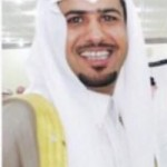 التغطية الكاملة لـ حفل زواج محمد بن عبيد العيساوي 125 صورة