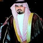 حفل زواج فراج بن محمد آل عجين