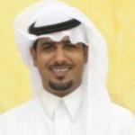 حفل زواج محمد بن احمد ال عتيق