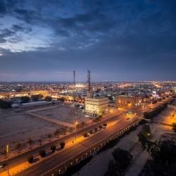 ركن المصور ناصر الزعبي ( المجموعة الرابعة عشرة )