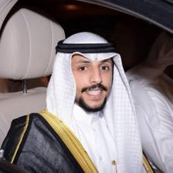 أخص أبو مسفر كريم السبالي نسل الأحرار اللي لهم طيب وأذكار