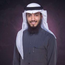 والخبل لاطاح مقبول ٍ مطيحة  مشها لو كنت بامر الشرع قاضي