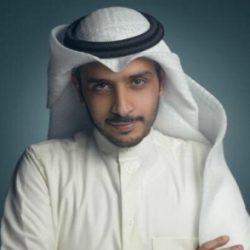 دعوة حفل زواج ضاري بن عمر الصبيح 1442/7/19 – 2021/3/3