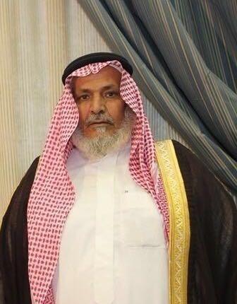 العيد فرصة لتتصافح القلوب ولـ يلتم الشمل وليتجدد الود والإخاء بين الناس