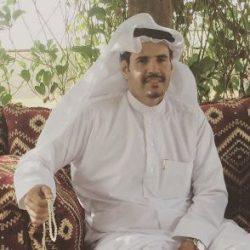 رصيد  المشاعر صار زيرو وبعت القشّ  وظهر البعير اليا ثقل تقصمه قشّه