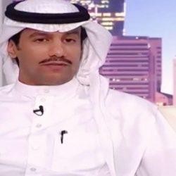 الف مبروك لـ علي بن عبدالله بن علي ال مدلاج