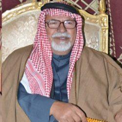 تغطية حفل زواج محمد بن عبدالعزيز حمد المخلص