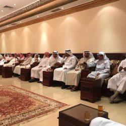 دعوة حفل زواج محمد بن فراج بن معيان ال شرفان 1440/4/21 – 2018/12/28