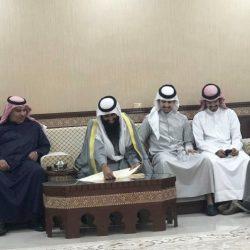 دعوة حفل زواج فراج بن حمد بن فراج ال عيا 1440/10/10 – 2019/6/13