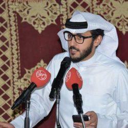 دعوة حفل زواج صغير & حسن بن شطي ال صغير 1440/10/25 – 2019/6/28