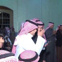 ياوقتنا – شعر والقاء / عبدالله بن عجين الزعبي