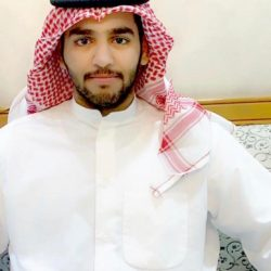 دعوة حفل زواج انور بن حصان الباني 1440/10/5 – 2019/6/8