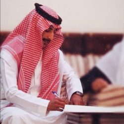 دعوة حفل زواج ناصر بن فريح ال فريح 1441/1/28 – 2019/9/27