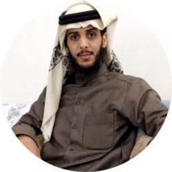 بذكر اللي قول نعمن تتبعه راشد كبار العلوم وجلها