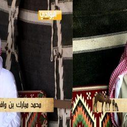 يحل الحبل ويعقده واعقد الحبل واحلّه- شعر والقاء / محمد بن وافي الزعبي