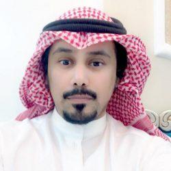 دعوة حفل زواج محمد & سعد بن سعيد بن سالم الرمضان 1441/3/4 – 2019/11/1