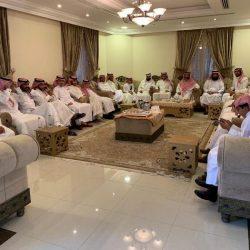 دعوة حفل زواج سعد & سلطان بن نايف القعدان 1441/5/8 – 2020/1/3