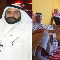 دعوة حفل زواج عبدالله بن خالد الدراعين 1442/1/16 – 2020/9/4
