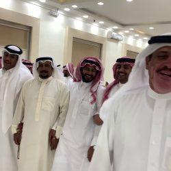 شيلات حفل زواج ناصر بن فريح المعيوف بالخفجي