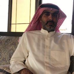 رديّة بين الشاعر عويّض الديحاني والشاعر محمد بن وافي