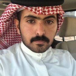 دعوة حفل زواج ناصر بن فيصل ال شنان 1442/2/3- 2020/9/20