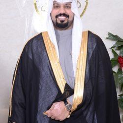 بالصور تغطية حفل زواج عبدالله بن محمد الدراعين بالكويت