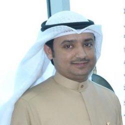 دعوة حفل زواج ( طامي & خالد ) بن سعد محمد ال فريح 1442/1/23 – 2020/9/11