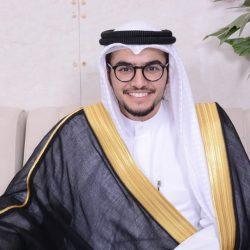 دعوة حفل زواج عبدالله بن محمد ال سحوب 1442/2/27 – 2020/10/14