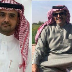دعوة حفل زواج محمد عبدالعزيز المخلص 1442/7/3 – 2021/2/15