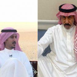 المراجل كايده وعمير كايد   والعفو من شيمة أهل العز دايم