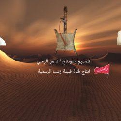 الله ياشيِ بصدري حرّكوه شرّد من المرّد عليها البسملة – حمد نايف المدلاج