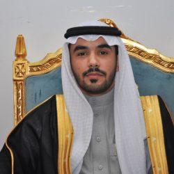 دعوة حفل زواج عبدالرحمن بن طامي ال فريح 1442/7/13 – 2021/2/25