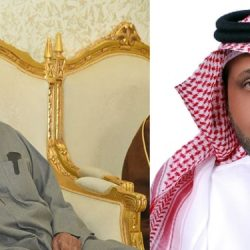 قصيده مهداه الي عبدالله بن سعيد الرمضان من الشاعر عبدالعزيز بن راشد بن دواس