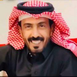 اخوان وابناء الشيخ شرعان بن رجاء ابن شرعان رحمه الله يحتفلون بزواج سعود بن شرعان