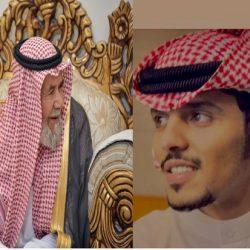 مجموعه قصائد مدح للشاعر ناصر متعب الحذيان