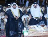 تغطية حفل زواج صالح & سعد بن محمد فهيد العوينان في مركز الحسي