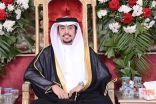 تغطية حفل زواج خالد بن عبدالله بن سعيد ال رمضان