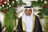 تغطية حفل زواج خالد حمود بن جريو الدراعين