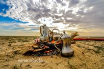 ركن المصور ناصر الزعبي ( المجموعة السابعة )
