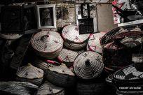 ركن المصور ناصر الزعبي ( المجموعة الحادية عشرة )